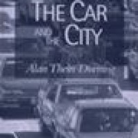 The Car and the City