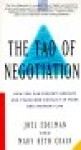The Tao of Negotiation